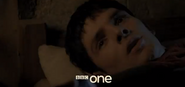 The Diamond of the Day Merlin Wiki BBC NBC TV Series Merlin Series 5 Finale Trailer BBC One Christmas 2012f