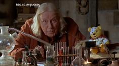 Merlin in Need (2010)