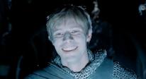 Arthur laughing.png