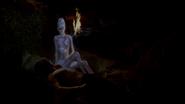 Arthur's Bane Images of Gwaine Euchdag (8)-0