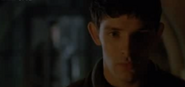 The Drawing of the Dark Merlin Wiki BBC NBC TV Series Merlin The Drawing of the Dark Next Time Trailer Series 5 Episode 11 BBC One 0