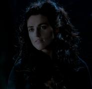 Morgana Dark Tower