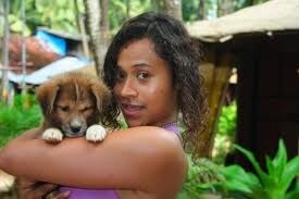 AngelCoulby2