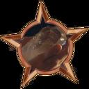 Badge-4362-1