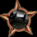 Badge-5040-2