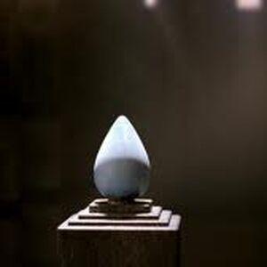 Aithusa' Egg.jpeg