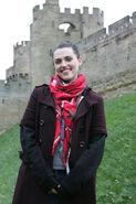 Katie McGrath-32