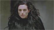 Featuted Morgana