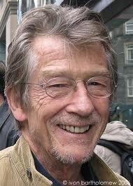 John Hurt-1.jpg