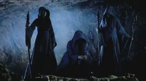 Merlin_505_Trailer_Series_5_Episode_5