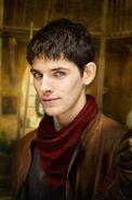 Merlin 3.03-title