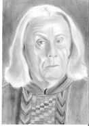 Gaius by fuddled