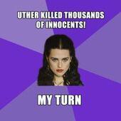 Morgana le fay2