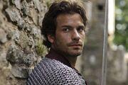 Lancelot2.jpg