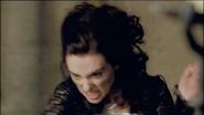Morgana crazy