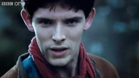 Merlin_Le_Morte_d'Arthur_(Next_Time...)
