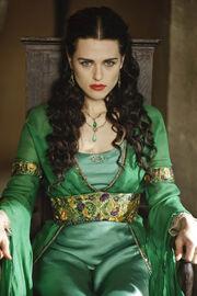 Morgana-villains-23621385-550-825.jpg