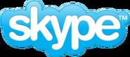 Skype-logo1