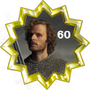 60 Days on the Wiki!