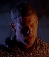 Sir-perrrrrcival-knigh-of-camelot(arthurs accent)