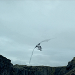 Merlin vs Aithusa2.PNG
