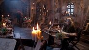 Gaius's Chambers 3x06