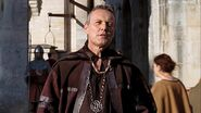 1.11 Uther2