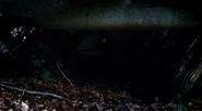 Capture2012-04-18-18h05m35s17