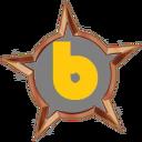 Badge-4961-0