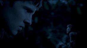Merlin & Mab.png