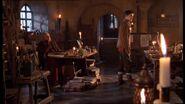 Gaius's Chambers