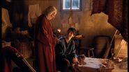 Merlin's Room 2x01