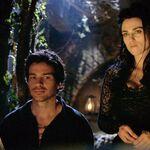 Morgana and Lancelot.jpg