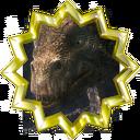 Badge-4028-7