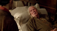 Gaius to merlin