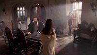 Arthur's chambers.jpg