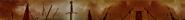 Excalibur background full navigation