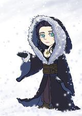 Lady-Morgana-331158051
