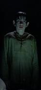 Shrine Boy AHOTNA