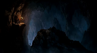 Dragon's Cave.png