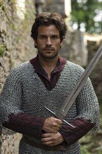 Lancelot34.jpg
