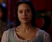 Guinevere 100.png