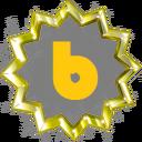 Badge-4961-6