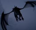 Wyvern the Darkest Hour