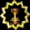 Badge-4362-7