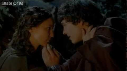 Merlin_The_Drawing_of_the_Dark_Next_Time_Trailer_-_Series_5_Episode_11_-_BBC_One-0
