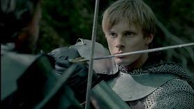 Arthur and odin fight.jpg