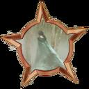 Badge-5136-1