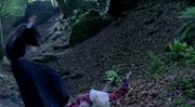 696px-Emrys vs Morgana stun.png