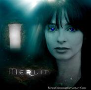 Merlin-Season-4-Freya-Poster-merlin-on-bbc-23304042-545-536